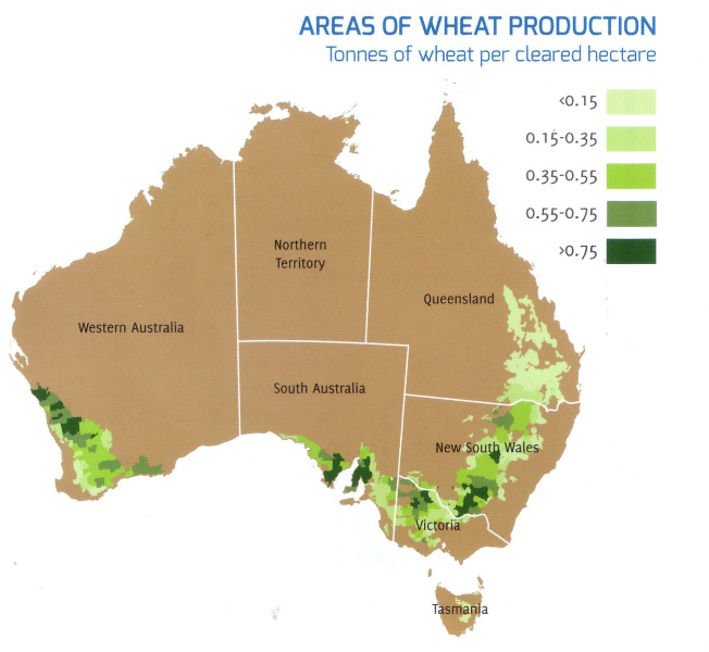 australia-wheat-area-and-production-source-aegic