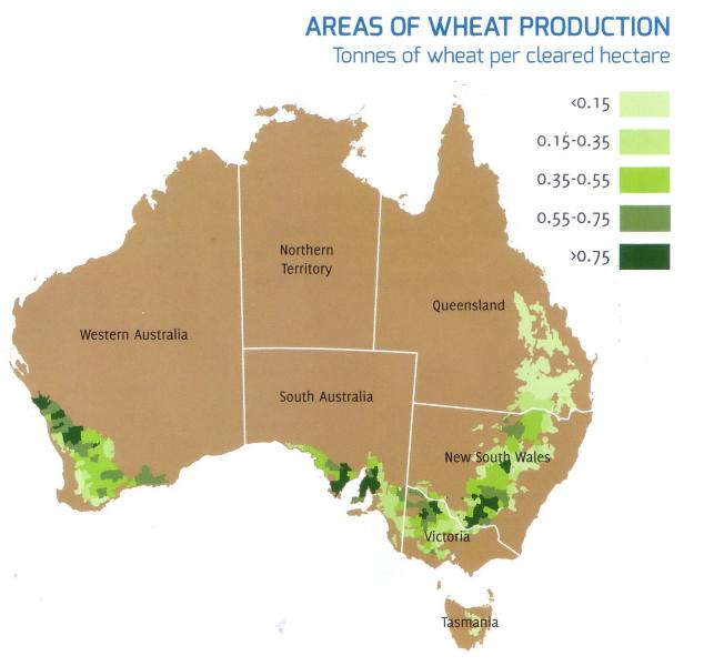 australia-wheat-area-and-production-source-aegic
