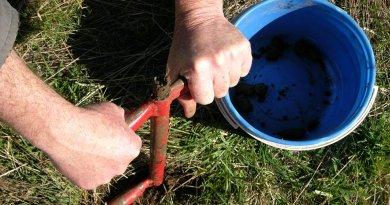 soil-testing-moffitts-farm