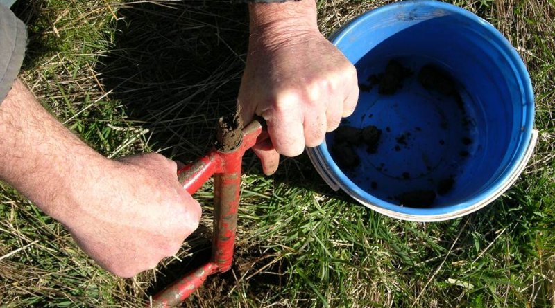 soil-testing-moffitts-farm