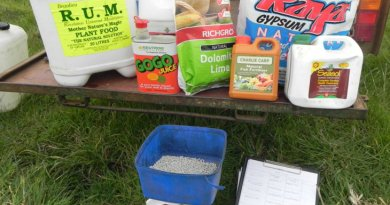 fertiliser-trail-products-dam-1013-small