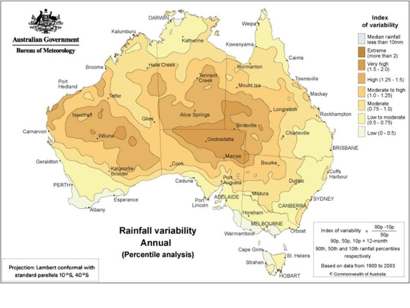 australia-annual-rainfall-variability