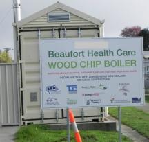 wood-chip-boiler-beaufort-sign-514
