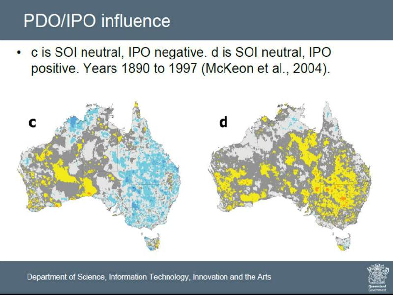climate-pdo-ipo-influence