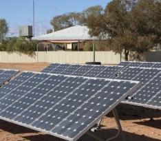 solar-panels-bila-kalina-607