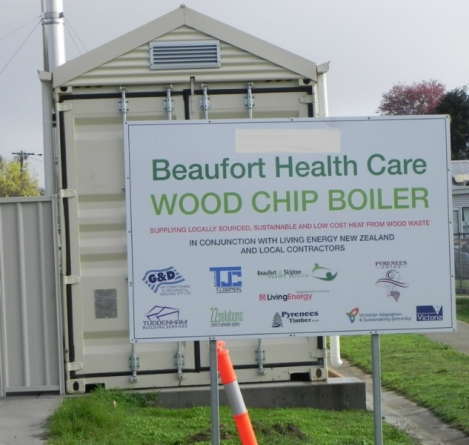 wood-chip-boiler-beaufort-sign-514