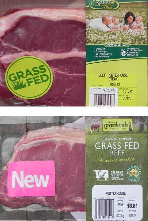 beef-grass-finished-pcas-and-organic