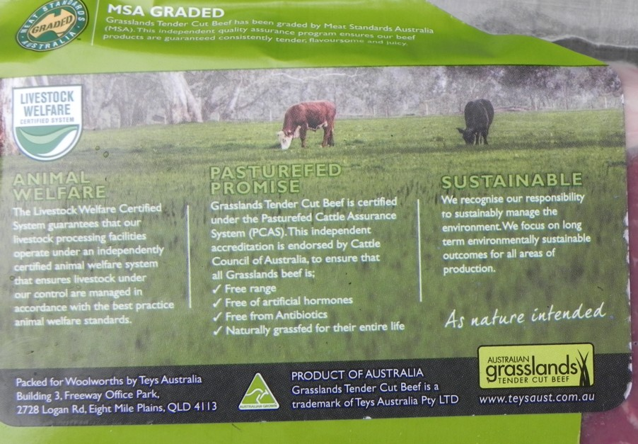 beef-pcas-australian-grassland-b-614