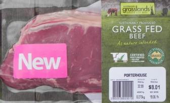 beef-pcas-australian-grassland-614