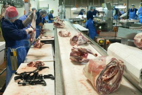 sheepmeat-processing-fletchers-wa-e604-small