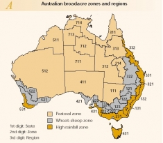 australia-broadacre-zones