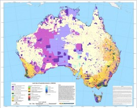 land-use-australia-map-2005-e1370319114142