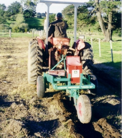 direct-seeding-moffitts-c-oct-98