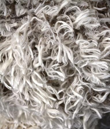 well-gully-fleece-2010-small