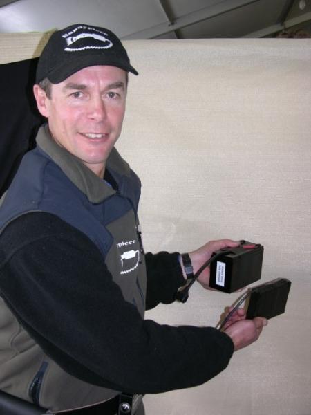 sv10-web-handypiece-new-battery-david-short-810