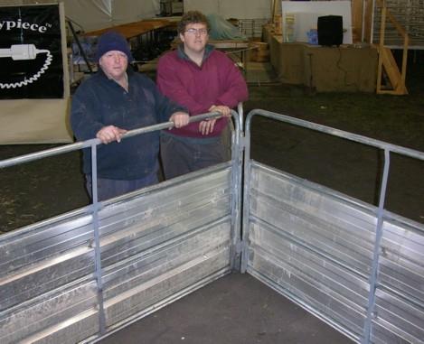 sv10-web-sheep-shelter-murray-scott-wythe-810