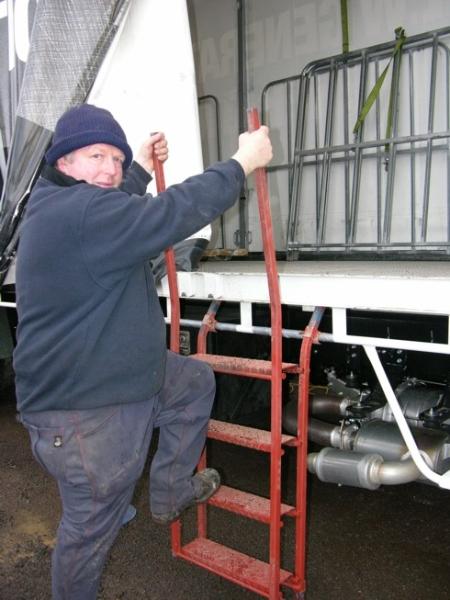 sv10-web-truck-ladder-murray-wythe-810
