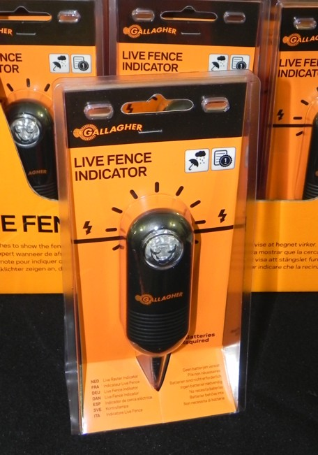 web-power-indicator-gallagher-813-jpg