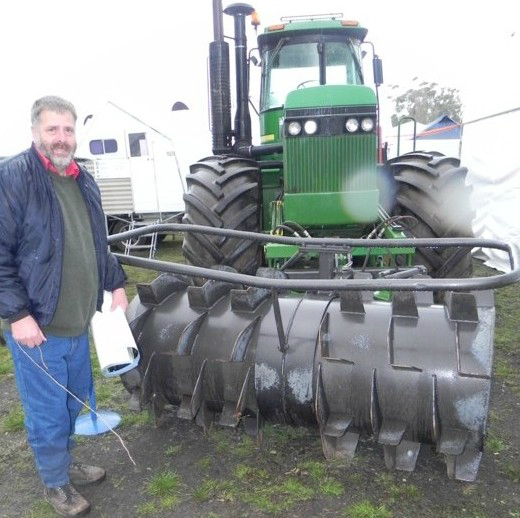 web-safer-silage-pits-malcolm-munro-813