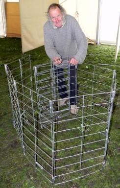 sheepvention-12-web-barry-bennett-portable-lamb-pen-812