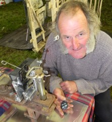 sheepvention-2012-web-barry-bennett-remote-drop-pin-812