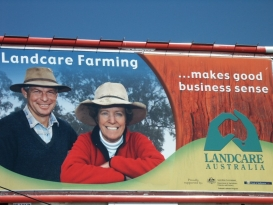 landcare-farming-sign-402