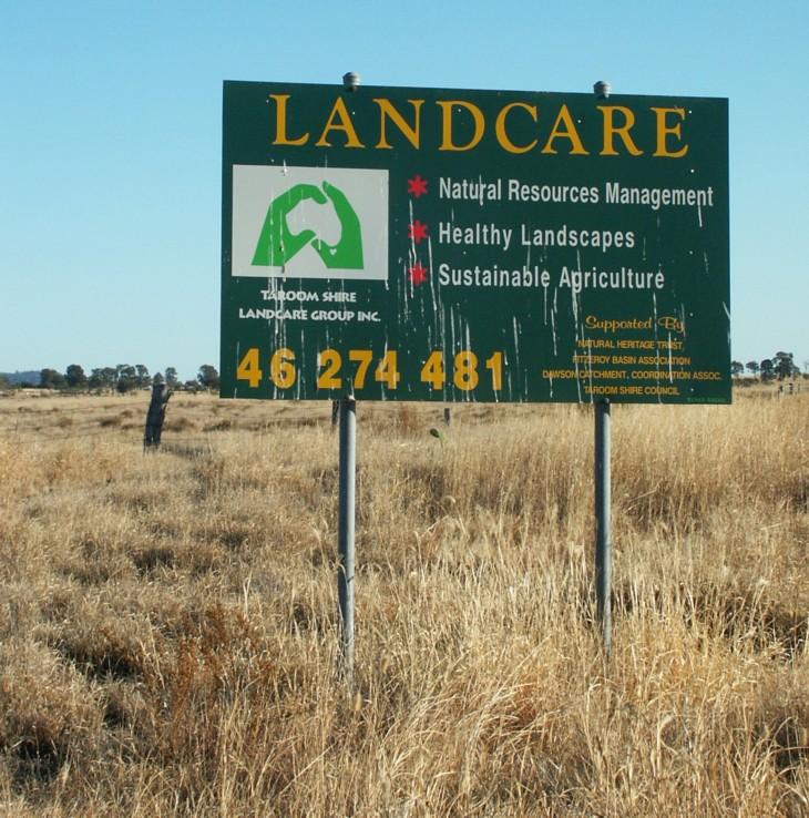 landcare-farming-signtaroom-c-604