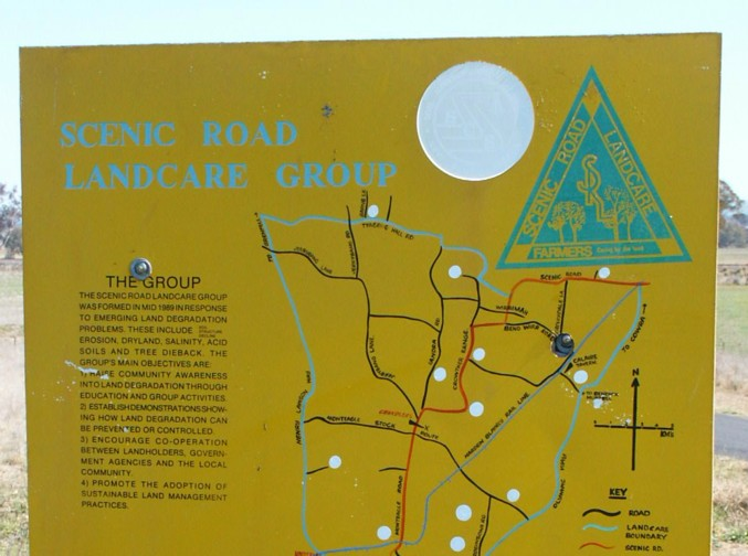 landcare-sign-scenic-road-group-1989-c-0802