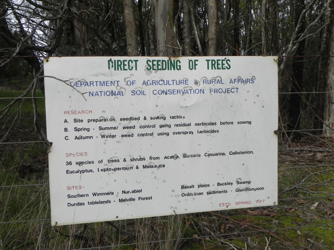 sign-direct-seeding-trial-1987