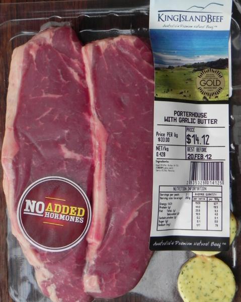 coles-king-island-no-hormones-beef-212-web