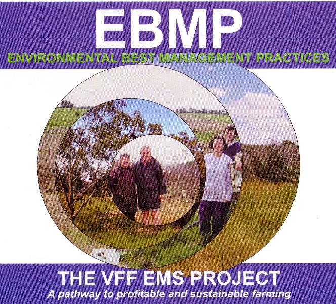 ebmp-workbook-b-909
