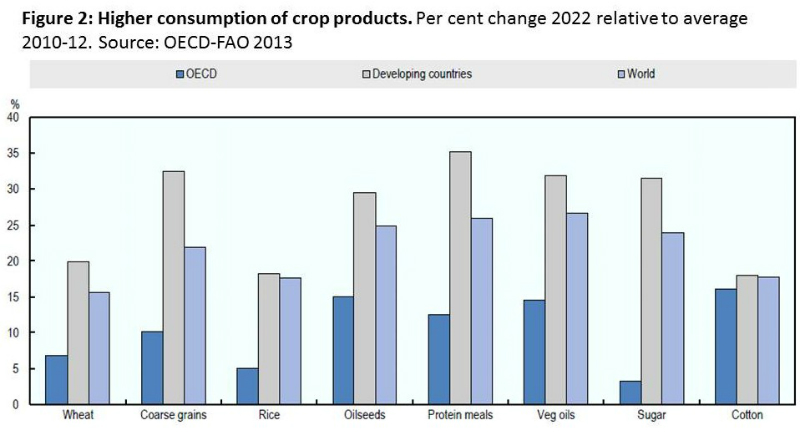 oecd-fao-fig-2-food-projections-to-2022-june-2013
