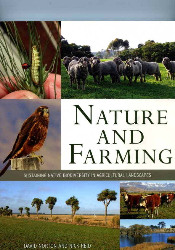 book nature and farming 1114 small