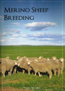 Murray Elliott Chronicles Merino Breeding S Enlightenment Moffitts Farm